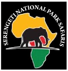 Serengeti National Park Safaris